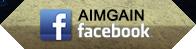 AIMGAIN FACEBOOK